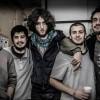 Buhocracia: ¨La Minga es un espacio de reencuentro entre los vecinos y los artistas locales¨