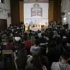 El Concejo Deliberante de Hurlingham sesionó por primera vez en una escuela