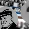 """Nilda Eloy: """"Julio López no se permitió olvidar"""""""