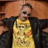 El Campeón del Reggae Rap en la Sociedad Italiana de Morón