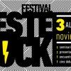 """Este fin de semana cierra el """"Oeste Rock"""""""