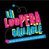 La Loopera Bailable en los festejos de la Revista Güarnin!