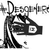 Desgeneró