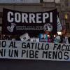 """""""Hay una muerte cada 25 horas por la represión estatal"""""""