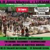 Marcha a 8 años de la desaparición de Luciano Arruga
