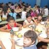 Pese al rechazo, avanza la municipalización de los comedores escolares en Morón