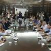 """Paritaria docente: """"Vidal profundiza el conflicto"""""""