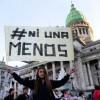 Organizaciones presentaron un amparo contra el recorte en el presupuesto del Consejo Nacional de las Mujeres