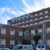 Trabajadores del Hospital Posadas contra la flexibilización laboral