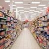 Alerta por la restricción y reducción del consumo.