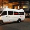Tagliaferro vetó la ordenanza que crea la parada de taxis en Castelar