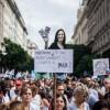 Los docentes rechazaron el aumento del gobierno de Vidal