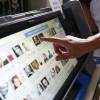 """La Fundación Vía Libre presenta su libro """"Voto Electrónico. Una solución en busca de problemas"""""""