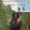 """#DiscoDebut: Peter Tosh """"Legalize it"""" (1976)"""