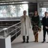 """Denuncian que el intendente de Morón llamó a """"ocupar"""" el acto por el Día de la Memoria para evitar la presencia de la oposición"""