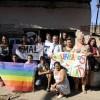 Se lanza la primera Escuela de Formación Política LGTBI de Argentina