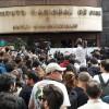 Matar al cine nacional: Avelluto, INCAA y el desfinanciamiento de la cultura