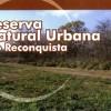 Se acerca la apertura de la Reserva Natural Urbana de Ituzaingó
