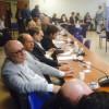 CGERAbusca ampliar el margen de preferencia para las compras del estado hacia PYMES nacionales