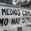 """""""Lagestión de Cambiemos ubica a los medios comunitarios bajo sospecha"""""""