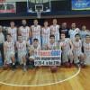 El básquet se une para ayudar a Lautaro Herrera