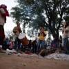 Pueblos Originarios: la agenda de actividades de mayo