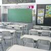 """Denuncian que las escuelas de Morón están en """"emergencia edilicia"""""""