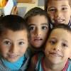 Organizaciones reclaman la implementación de la Ley de protección de derechos de niños, niñas y adolescentes