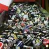 Impulsan en el Oeste una red de economía social basada en el reciclado de residuos