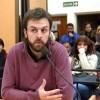 Aragón y Vallarino volverán a apelar ante la Junta Electoral para que oficialicen sus listas