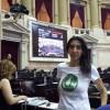 Contra la ley: El Gobierno acota el uso del cannabis medicinal a la epilepsia refractaria