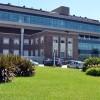 Enfermeros del Hospital Posadas denuncian retraso en el pago de salarios