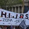 H.I.J.O.S Zona Oeste llamó a movilizarse por la aparición de Santiago Maldonado