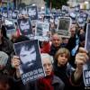 Ingenieros de la UTN solicitaron participar de la investigación por la desaparición de Santiago Maldonado