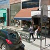 Descalzo declaró la emergencia Pyme en Ituzaingó