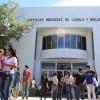 La Universidad Nacional de Moreno abrió su inscripción para el ciclo 2018