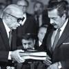33 años del informe Nunca Más, por Felipe Pigna