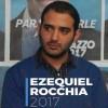 """Rocchia: """"los acontecimientos de esta semana nos dejan una preocupación sobre el manejo de las fuerzas de seguridad de nuestro país"""""""