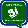 El partido vecinal Siempre Ituzaingó propone reubicar a empleados municipales para resolver el déficit presupuestario