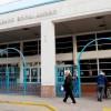 Trabajadores de salud en alerta por el abandono del Hospital Bocalandro