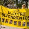 Publican el reglamento para proveer grupos electrógenos a personas electrodependientes