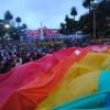 Reclamarán en La Matanza contra los travesticidios y por la implementación de la Ley de Cupo Laboral