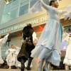"""Cultura: """"La situación de la Escuela de Danzas forma parte de un contexto de ajuste y recortes"""""""