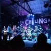 Cultura: La Chilinga realizará la clásica caminata con tambores en Palomar