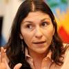 """Mónica Macha: """"Es fundamental que los que están en contra de esta ley no den quórum"""""""