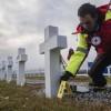 Uno de los soldados identificados en Malvinas era vecino de Morón