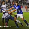 El Deportivo Morón pisó fuerte en Mendoza
