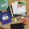 Se donaron 160 kits escolares para el comedor Sagrado Corazón de Morón Sur