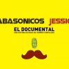 #Rockumentales Jessico