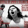 """Se hará el festival multicultural """"Justicia por Zulema Soto"""""""